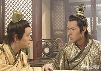 玄武門之變後,李世民為什麼先讓尉遲敬德見李淵,而不是自己直接去?