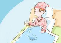 孕媽坐月子中是可以洗頭髮,不過需要注意這幾點,避免留下月子病