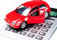 預算15萬左右,買什麼車好,合資suv有哪些推薦?