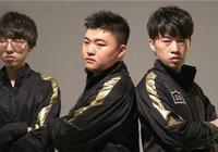 英雄聯盟:we和rng對比,圈內人基本都希望rng奪冠,畢竟全華班!