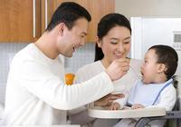 6個月寶寶只能吃米糊?No!這些食物比米糊更好吃,更有營養!