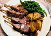 這五道下飯家常菜,待客最好,好吃解饞又健康