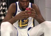 蒂姆-哈達威談當今聯盟:球員半場休息看手機 比賽結束看手機
