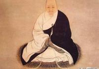 小說:唐朝和尚經道士指點,去了仙都稚川,回來後決定修仙