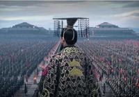 秦昭襄王前後擁有六名丞相輔佐 為何唯獨對魏國的范雎比較仗義