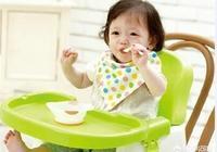 十一個月的寶寶總是下半夜咳嗽,白天就沒事,也不流鼻涕,是怎麼回事?有必要吃藥嗎?