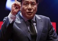 《特別市民》力壓《速度與激情8》奪韓國票房冠軍