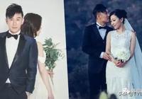 36歲TVB御用魔術師結婚 與太太世界各地拍浪漫婚紗照