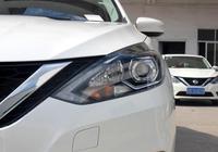 6月份唯一零售銷量突破4萬輛的車型,空間大油耗低,不是大眾朗逸