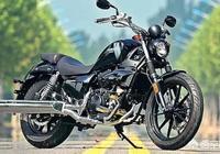 本人40歲,想買一輛250cc帶ABS的太子摩托車,價格不超過3萬的有哪些推薦?