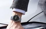 天津又一機械錶一出,瑞士表不吃香,適合60後,霸氣體面賊高檔