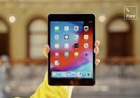 新 iPad mini 體驗:輕便又便宜,這才是遊戲手機最大的對手