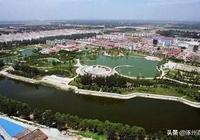 贊!涿州列入培育發展新生中小城市!這個鎮將成為特色小城鎮
