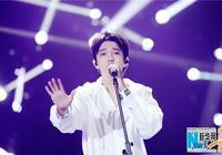 《歌手》林志炫衛冕 張傑墊底 樑博挑戰失敗