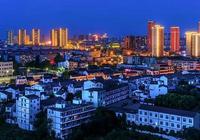 武漢地鐵3號線北延長至長江新區盤龍片區納入議事日程