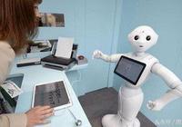 智能硬件七大趨勢:AI讓硬件聰明