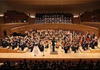 致公黨員許潔獨唱音樂會:最美的歌聲慶祝新中國成立70週年
