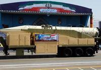 伊朗拿出一大殺器讓美國坐立不安,中國:親,還有隱身戰機需要嗎