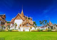 柬埔寨成為中國炒房客的新熱土