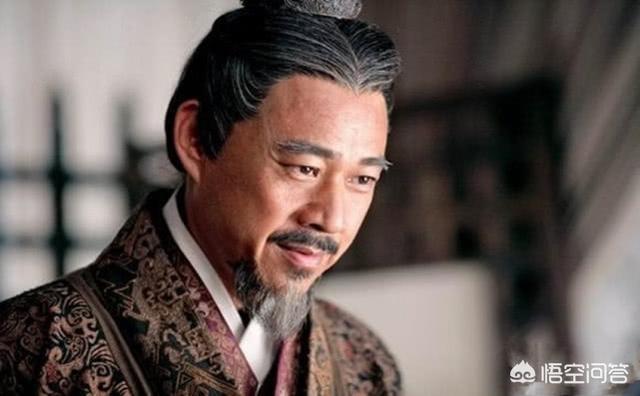 假如曹昂沒死,他會繼承曹操的大業嗎?