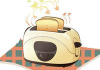 家用麵包機真的實用嗎?