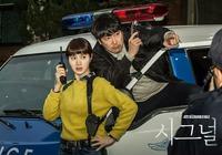 韓國又出高分佳劇,反轉不斷超帶感的懸疑燒腦片,豆瓣高達8.5分