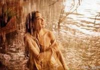 林青霞張曼玉王祖賢三位女神 美人出浴究竟誰更讓大家浮想翩翩