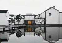 留白——家裝設計