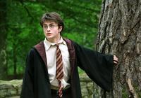哈利波特真的好看嗎?