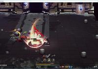 國產RogueLike動作遊戲《紅石遺蹟》評測