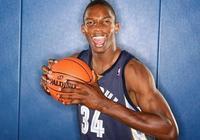 他15歲接觸籃球,天賦超越哈登僅次格里芬,最終卻無奈離開NBA!