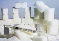糖尿病人吃南瓜會升糖嗎?很多人搞錯了,營養師告訴你答案!
