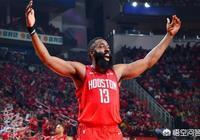 多諾萬-米切爾去年還能抗衡威少,為什麼今年面對NBA火箭隊會那麼疲軟?