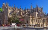 歐洲10大最著名的教堂,有3個來自意大利,你知道幾個?