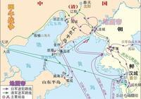 甲午海戰北洋艦隊全軍覆沒,南洋艦隊為何不救?