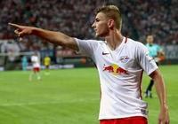 德國杯 萊比錫志在必得!