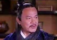 李靖李勣為何不幫李世民發動玄武門之變?