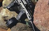 軍事組圖:據說這是近戰的第一殺器!