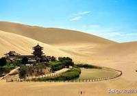史上至今未解,中華歷史上的30個千古謎團!