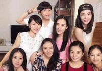 晒趙薇、舒淇和王俊凱各自的家,裝修簡單舒適,你更喜歡哪個?