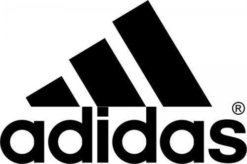 你知道嗎,原來火爆全球的運動品牌阿迪達斯是源自德國的!