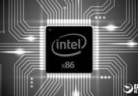 Intel 28核Xeon v5處理器發佈!9.3萬一顆