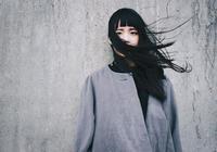 村上春樹經典語錄大全(1)