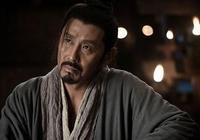 劉邦是被誤解的帝王,他平定陳豨的叛亂時權術用到了極致