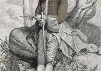 盧梭:最盲目的服從是奴隸們僅存的唯一美德