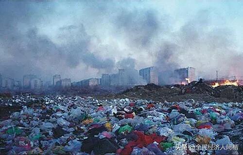 上海為了配合垃圾分類連外賣的一次性餐具要取消了,大家會自備餐具嗎?