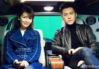 《歡樂頌2》要嫁人就嫁靳東:譚宗明