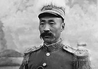 張作霖一手把李景林提攜為高級將領 李為何跟著郭鬆齡反叛