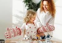 想讓孩子將來感恩孝順,這2種忙要忍住別幫,費力不討好!