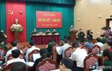 越南全面獲得俄羅斯遺體處理技術,可以獨自保存胡志明主席遺體
